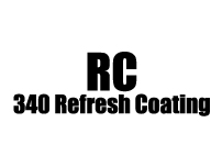 340RefreshCoating